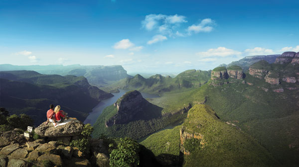 South_African_Tourism_Wow_Image
